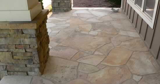 In Fact, Most Of The People That You Will Come Across Who Have Invested In  Stone Flooring In Rockford Will Always ...