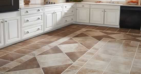 ... Options That You Will Ever Come Across When You Are Planning On  Rejuvenating The Outlook Of Your Home Is To Consider Tile Flooring In  Rockford.