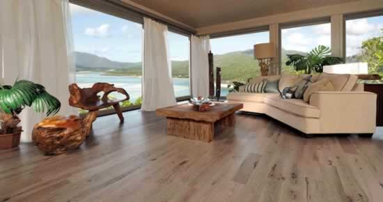 Amazing Vinyl Flooring In Rockford Has Always Been One Of The Most Popular Options  For Many Homeowners, Especially For Those Who Need To Improve The Flooring  ...